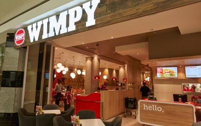 Wimpy-3