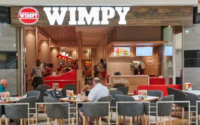 Wimpy-5